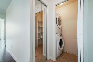"""Photo 33: 803 6659 SOUTHOAKS Crescent in Burnaby: Highgate Condo for sale in """"GEMINI II"""" (Burnaby South)  : MLS®# R2615753"""