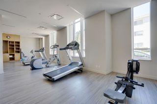 Photo 19: 607 7333 MURDOCH Avenue in Richmond: Brighouse Condo for sale : MLS®# R2511755
