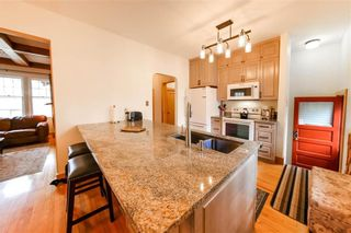 Photo 8: 270 Balfour Avenue in Winnipeg: Riverview Residential for sale (1A)  : MLS®# 202025431