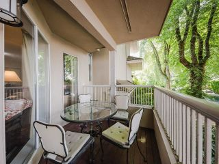 "Photo 12: 102 3626 W 28TH Avenue in Vancouver: Dunbar Condo for sale in ""Castle Gardens"" (Vancouver West)  : MLS®# R2602866"