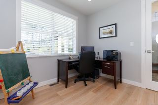 Photo 18: 2183 Stonewater Lane in : Sk Broomhill House for sale (Sooke)  : MLS®# 874131