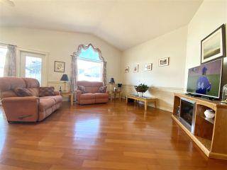 Photo 6: 5321 43 Street: Wetaskiwin House for sale : MLS®# E4233942