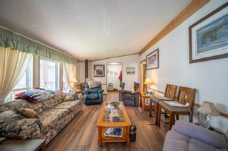 Photo 10: 46 5854 Turner Rd in : Na Pleasant Valley Manufactured Home for sale (Nanaimo)  : MLS®# 876880