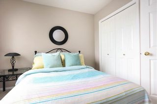 Photo 22: 3 66 Willowlake Crescent in Winnipeg: Niakwa Place Condominium for sale (2H)  : MLS®# 202118452