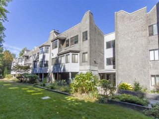 """Photo 19: 306 9880 MANCHESTER Drive in Burnaby: Cariboo Condo for sale in """"BROOKSIDE CRT"""" (Burnaby North)  : MLS®# R2103223"""
