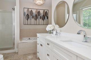 "Photo 17: 24724 122A Avenue in Maple Ridge: Websters Corners House for sale in ""GARIBALDI"" : MLS®# R2587752"