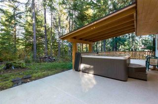 Photo 3: 7115 NESTERS Road in Whistler: Nesters Business with Property for sale : MLS®# C8034823