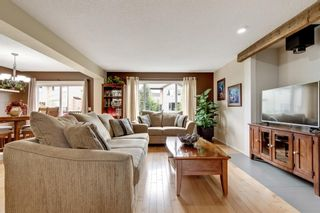 Photo 13: 113 Sunset Heights: Cochrane Detached for sale : MLS®# A1123086