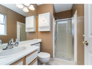 """Photo 13: 22172 46 Avenue in Langley: Murrayville House for sale in """"Murrayville"""" : MLS®# R2451632"""