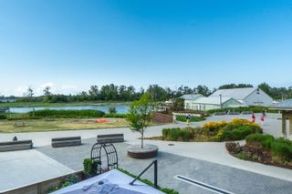 """Photo 29: 151 6168 LONDON Road in Richmond: Steveston South Condo for sale in """"THE PIER AT LOGAN LANDING"""" : MLS®# R2619129"""