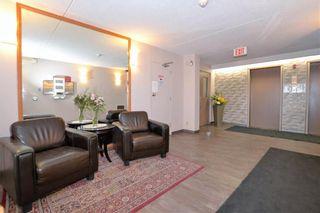 Photo 2: 4D 1975 Corydon Avenue in Winnipeg: River Heights Condominium for sale (1C)  : MLS®# 202111513