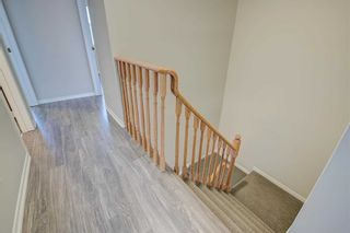 Photo 11: 39 Rodeo Pathway in Toronto: Birchcliffe-Cliffside Condo for lease (Toronto E06)  : MLS®# E4989492
