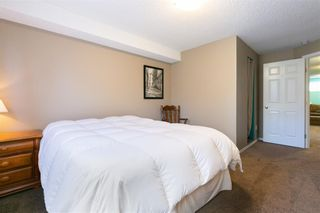 Photo 27: 27 Beaver Place: Beiseker Detached for sale : MLS®# C4306269