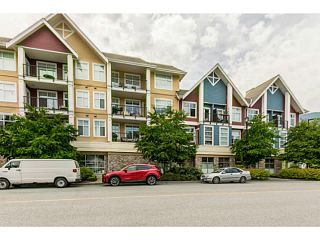 Photo 4: # 220 1336 MAIN ST in Squamish: Downtown SQ Condo for sale : MLS®# V1122862