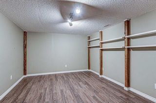 Photo 22: 89 Everstone Place SW in Calgary: Evergreen Row/Townhouse for sale : MLS®# A1108765