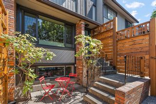 Photo 24: 3 290 Superior St in : Vi James Bay Row/Townhouse for sale (Victoria)  : MLS®# 882843