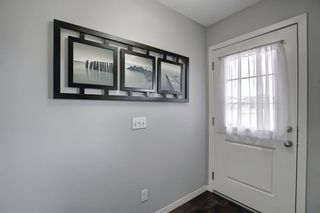 Photo 5: 731 101 Sunset Drive: Cochrane Row/Townhouse for sale : MLS®# A1077505