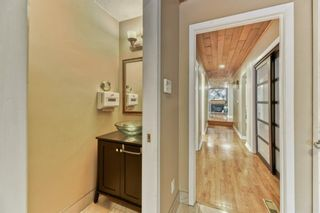 Photo 21: 112 Pump Hill Green SW in Calgary: Pump Hill Detached for sale : MLS®# A1121868