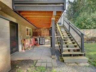 Photo 17: 1035 HASLAM Ave in : La Glen Lake Half Duplex for sale (Langford)  : MLS®# 870846