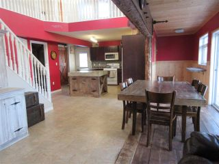 Photo 30: 2 58517 RR 234: Rural Westlock County House for sale : MLS®# E4231869