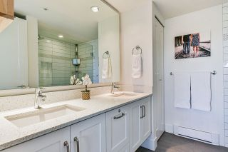 """Photo 18: 30 15775 MOUNTAIN VIEW Drive in Surrey: Grandview Surrey Townhouse for sale in """"Grandview"""" (South Surrey White Rock)  : MLS®# R2565127"""
