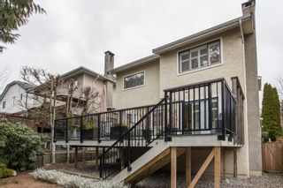 Photo 19: 3379 NORWOOD Avenue in North Vancouver: Upper Lonsdale House for sale : MLS®# R2348316