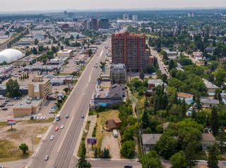 Photo 6: 4401 Macleod Trail SW in Calgary: Parkhill Commercial Land for sale : MLS®# A1131473