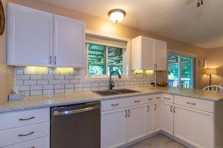 Photo 11: 1749 Ordano Rd in Cowichan Bay: Du Cowichan Bay House for sale (Duncan)  : MLS®# 876105
