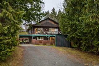 Photo 33: 2599 Maryport Ave in : CV Cumberland House for sale (Comox Valley)  : MLS®# 863190