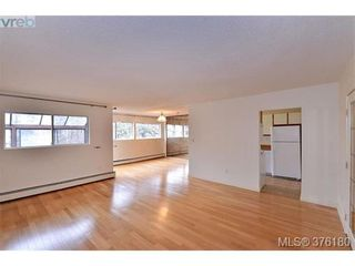 Photo 4: 408 1000 Esquimalt Rd in VICTORIA: Es Old Esquimalt Condo for sale (Esquimalt)  : MLS®# 755136