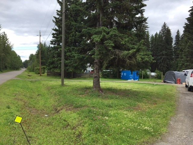 """Photo 18: Photos: 4007 AIRD Road in Quesnel: Quesnel - Rural North House for sale in """"BARLOW CREEK"""" (Quesnel (Zone 28))  : MLS®# R2470916"""