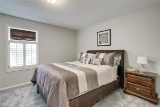 Photo 19: 130 INVERNESS Square SE in Calgary: McKenzie Towne Row/Townhouse for sale : MLS®# C4302291