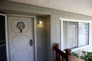 Photo 3: CARLSBAD WEST Manufactured Home for sale : 2 bedrooms : 7211 San Luis #170 in Carlsbad