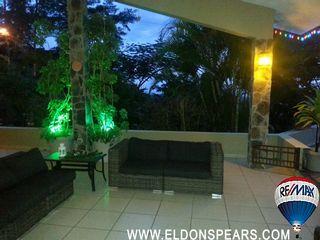 Photo 23: Beautiful Villa in Altos del Maria, Panama for sale