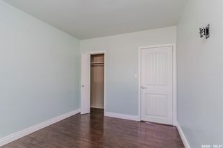 Photo 15: 634 2nd Street East in Saskatoon: Haultain Residential for sale : MLS®# SK865254