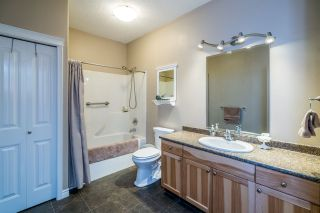Photo 24: 6837 CHARTWELL Avenue in Prince George: Lafreniere House for sale (PG City South (Zone 74))  : MLS®# R2488499