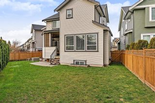 Photo 21: 18472 59 Avenue in Surrey: Cloverdale BC House for sale (Cloverdale)  : MLS®# R2428033