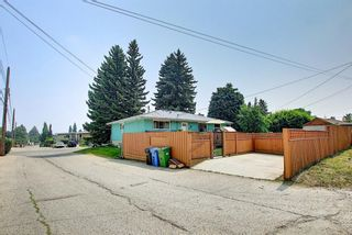 Photo 43: 7139 Hunterwood Road NW in Calgary: Huntington Hills Detached for sale : MLS®# A1131008