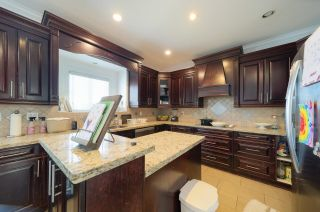 Photo 15: 10133 177A Street in Surrey: Fraser Heights House for sale (North Surrey)  : MLS®# R2600447