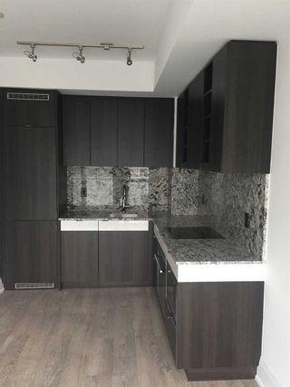 Photo 11: 1408 101 Erskine Avenue in Toronto: Mount Pleasant West Condo for sale (Toronto C10)  : MLS®# C4733209