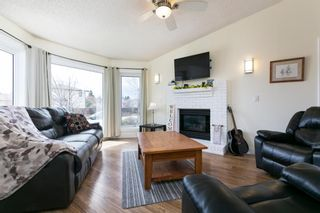 Photo 3: 1138 Maple Avenue: Crossfield Detached for sale : MLS®# A1101618