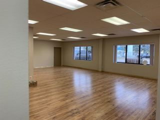 Photo 8: 2 28 12 Avenue SE: High River Mixed Use for lease : MLS®# A1072394