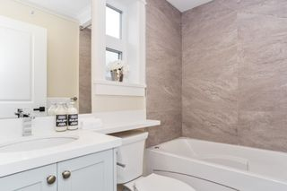 Photo 13: 4311 VALLEY Drive in Vancouver: Quilchena 1/2 Duplex for sale (Vancouver West)  : MLS®# R2623293