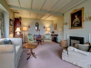 Photo 8: 3710 CADBORO BAY Rd in : OB North Oak Bay House for sale (Oak Bay)  : MLS®# 858970