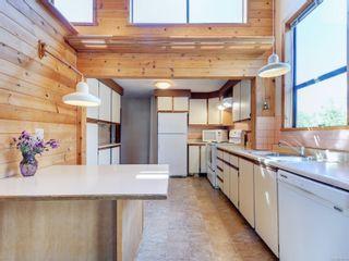 Photo 7: 814-816 Colville Rd in : Es Old Esquimalt Full Duplex for sale (Esquimalt)  : MLS®# 878414