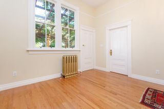 Photo 22: 2 224 Superior St in : Vi James Bay Row/Townhouse for sale (Victoria)  : MLS®# 856414