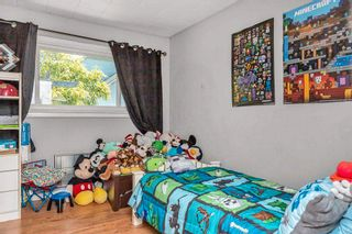 Photo 24: 11410 207 Street in Maple Ridge: Southwest Maple Ridge House for sale : MLS®# R2587693