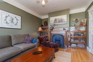 Photo 7: 1161 Chapman St in VICTORIA: Vi Fairfield West House for sale (Victoria)  : MLS®# 821706