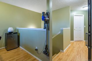Photo 26: 32 717 Aspen Rd in : CV Comox (Town of) Row/Townhouse for sale (Comox Valley)  : MLS®# 862538