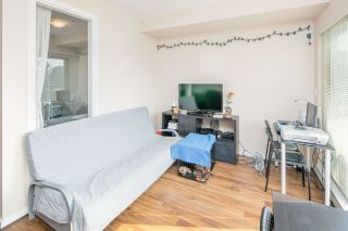 """Photo 12: 267 4099 STOLBERG Street in Richmond: West Cambie Condo for sale in """"REMY"""" : MLS®# R2194058"""
